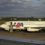 Tin tức trong ngày - Vụ máy bay Mozambique mất tích: 33 người chết