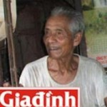 Tin tức trong ngày - Tộc người sợ ma nhất thế gian ở Quảng Bình