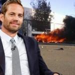 Phim - Sao Fast and the Furious tử nạn vì xe hơi