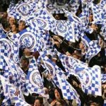 Bóng đá - Chelsea: Đội bóng đặc biệt giữa những đồng tiền