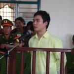 An ninh Xã hội - Lãnh án tử hình vì giết người yêu rồi giấu xác