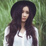 """Bạn trẻ - Cuộc sống - Thái Tuyết Trâm cover """"Tình yêu màu nắng"""""""