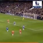 Bóng đá - Video: Thêm bàn thắng siêu nhanh tại NHA