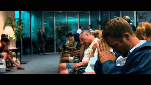 Hours - bộ phim cuối xúc động của Paul Walkers - 10