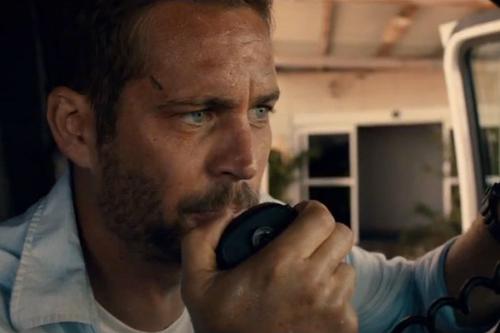 Hours - bộ phim cuối xúc động của Paul Walkers - 8