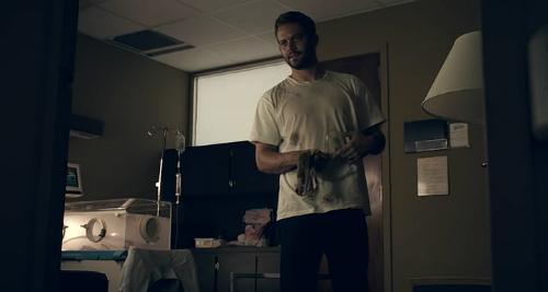 Hours - bộ phim cuối xúc động của Paul Walkers - 9