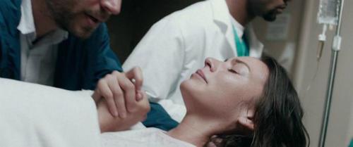 Hours - bộ phim cuối xúc động của Paul Walkers - 4