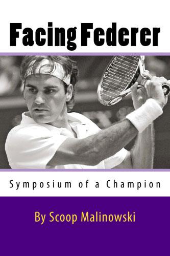 Tennis 24/7: Nadal ở nhà, Federer du hý - 5
