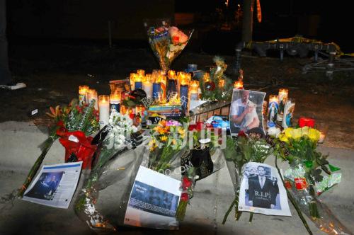 Số phận Fast & Furious khi Paul Walker qua đời - 5