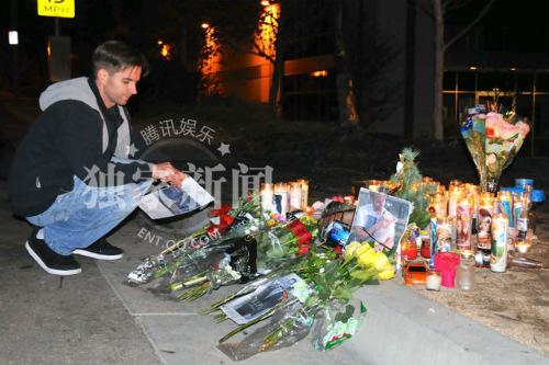 Số phận Fast & Furious khi Paul Walker qua đời - 4