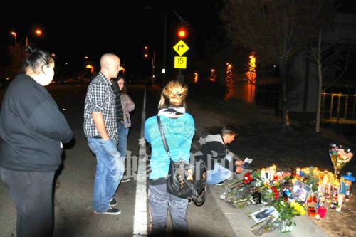 Số phận Fast & Furious khi Paul Walker qua đời - 6