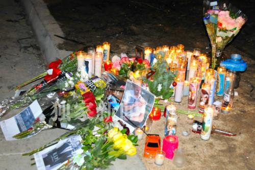 Số phận Fast & Furious khi Paul Walker qua đời - 7
