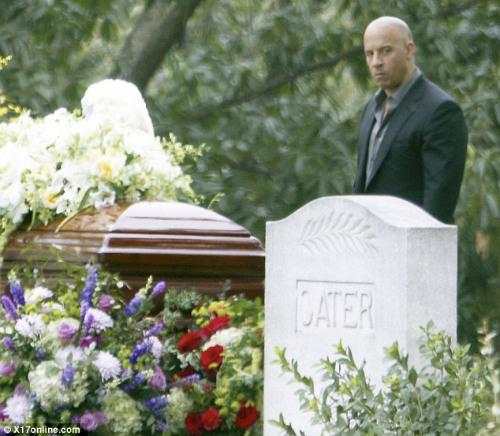 Số phận Fast & Furious khi Paul Walker qua đời - 10