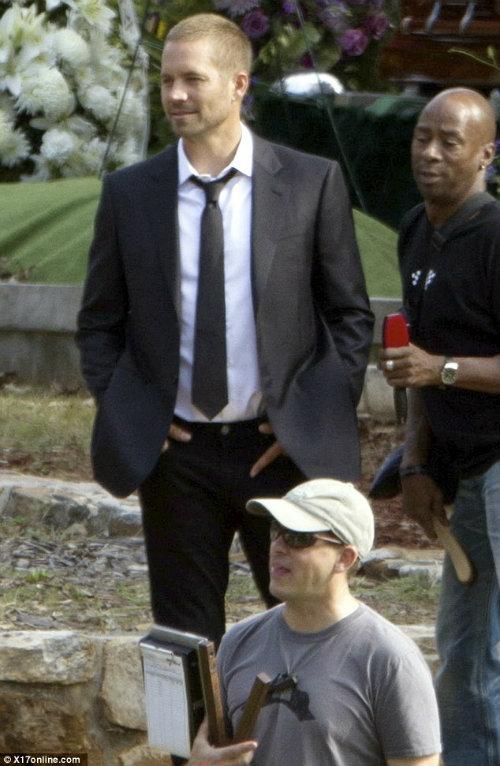 Số phận Fast & Furious khi Paul Walker qua đời - 12