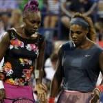 Thể thao - HOT: Serena tự hào về bản thân