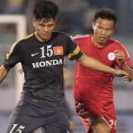 Bóng đá - U23 Việt Nam: Phía trước không là bầu trời