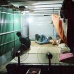 Tin tức trong ngày - Những phận người bên hành lang bệnh viện