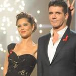 Ca nhạc - MTV - X Factor Mỹ thua kiện Cheryl Cole 1,4 triệu bảng