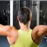 Sức khỏe đời sống - Testosterone quá cao có thể gây chết sớm