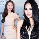 Thời trang - Mỹ nhân Việt liên tục mặc đẹp tuần qua