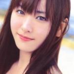 Làm đẹp - Trang điểm hút hồn như gái Nhật