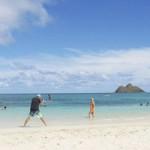 Du lịch - Nhiều nước hạn chế du lịch homestay