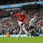 Bóng đá - Rooney chưa gia hạn HĐ, Arsenal chiêu mộ SAO trẻ Real