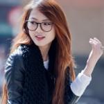 Bạn trẻ - Cuộc sống - Cô gái xinh đẹp hát hay, diễn xuất giỏi