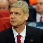 Bóng đá - Wenger muốn bỏ danh hiệu QBV