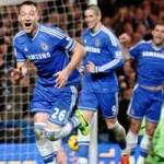 Bóng đá - Chelsea: Trỗi dậy những giá trị cũ