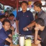 Bóng đá - CĐV Myanmar đặt cửa U23 Việt Nam vô địch