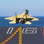Tin tức trong ngày - TQ sẽ sớm lập khu phòng không trên Biển Đông?