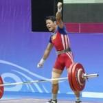 Thể thao - Những VĐV dân tộc thiểu số của TTVN tại SEA Games 27