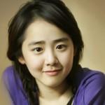 Làm đẹp - Vẻ đẹp không thẩm mỹ của Moon Geun Young