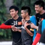 Bóng đá - U23 Việt Nam chính thức chia tay 3 cầu thủ