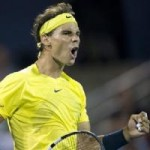 Thể thao - Nadal bất ngờ xác nhận dự giải Miami