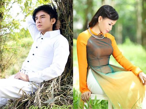 Hà Hồ hát cùng Thủy Tiên, Minh Hằng - 3