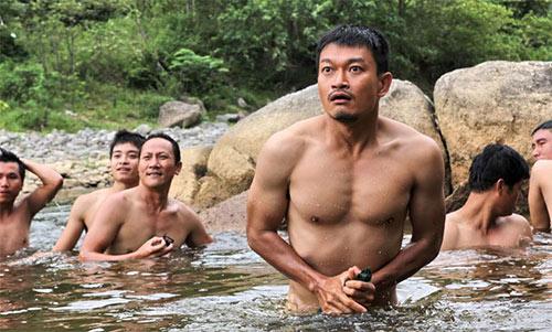 Phim chiến tranh Việt lấy nước mắt khán giả - 5