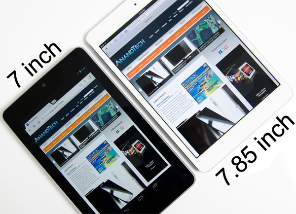 """""""Sốt hàng"""" máy tính bảng IBUY S785 16GB siêu nét - 9"""