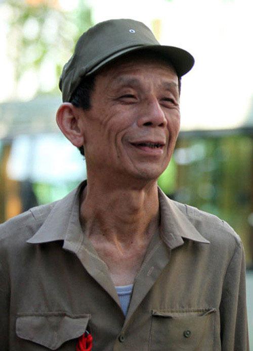 Năm 2013 đau buồn với fan Việt - 2