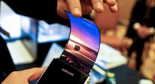 Galaxy S5 có 2 phiên bản, sản xuất tại Việt Nam - 1