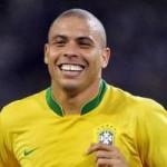 Bóng đá - Huyền thoại Ronaldo tâm sự đời tư (Kỳ 1)