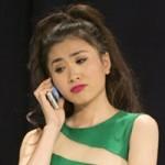 """Ngôi sao điện ảnh - Nguyệt Ánh """"lột xác"""" trên sân khấu kịch"""