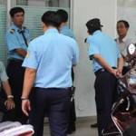 Giáo dục - du học - ĐH Hùng Vương: Nhiều chi tiết bất ngờ trước xét xử