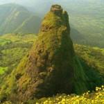 Du lịch - Pháo đài cổ trên cao nguyên lộng gió ở Ấn Độ