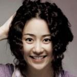 """Người mẫu - Hoa hậu - Sao Hàn sốt với công nghệ làm """"mắt cười"""""""