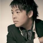 Ca nhạc - MTV - Quang Lê kể công bằng tâm thư