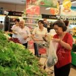 Thị trường - Tiêu dùng - Bộ Công thương cam kết hàng Tết không sốt giá