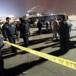 Thể thao - Một CĐV thiệt mạng trong vụ ẩu đả ở Mỹ