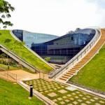 Giáo dục - du học - 10 trường đại học tuyệt đẹp trên thế giới